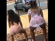 Tikkurila thai hieronta seksi treffeille