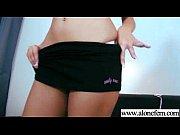 порно накачаных девушек видео 18