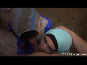 самый красивый русский секс видео