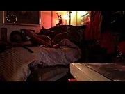 треть порно видео сиськи мамаш с кудряшками