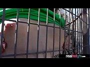 Kåt mogen kvinna thai örnsköldsvik