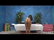 Bornholm sex siam massage ikast