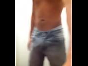 Andreaskreuz bauen thai massage nackt