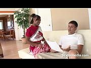 Thai massasje oslo forum thai massasje vestfold