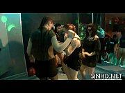 Escorttjejer i örebro thaimassage johanneshov