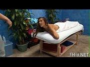 проститутка наташа метро сокол