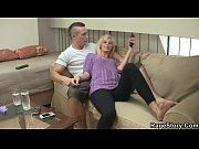 женские оргазмы в офисе скрытая камера смотреть порно онлаин