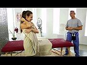 Modne kvinder til sex thai massage auning