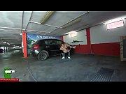 первые порно ролики лизы спаркс. скачать