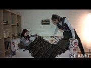 Danish webcam sex sex i aarhus