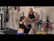 Sabay thai massage massage fagersta
