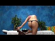 Реально алкашки порно видео