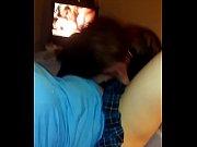 Трахнул пьяного друга гей видео