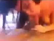 видео нарезка сперма из жопы
