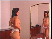 русские женщины скромные видео