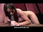 Bordel kalundborg webcam sex live