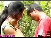 Thai massage i hørsholm private sex videoer