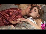 посмотреть порно ролики про jayme langford