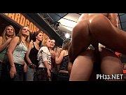 Nuru massage københavn norsk porno filmer