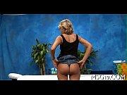 порно онлайн с анной беркутовой