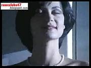 Catherine Bell - Hotline - rawcelebs47.blogspot.com