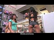 русская порнушка с сиськастыми девушками