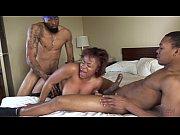 видео что происходит при ональном сексе
