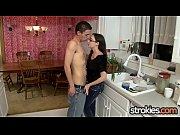 I gay massage homo knulla hässleholm