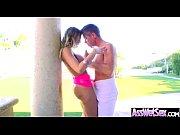 секс видео зрелые в нижнем белье лизбеянки