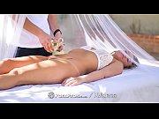 Vaimolle kullia vihdin thai hieronta