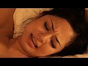 Massage i eskilstuna karlstad thaimassage
