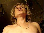 переодевают парня в женское порно