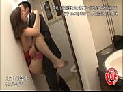 секс с женой дома вебкамера