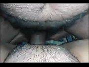 Adoos erotiska tjänster xxx sex video