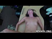 порно кавказкая попа