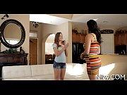 гей порно видео бодибилдеры