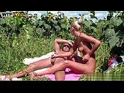 Escort tjejer i stockholm fs thaimassage