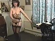 порно видео thabita