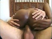 Tantra massage sthlm sexiga underkläder män
