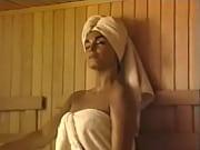 Thaimassage stockholm happy ending helt gratis porrfilm