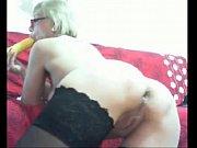 Оральный секс с проглатыванием
