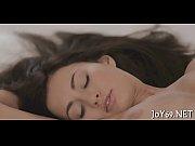 Nuru massasje i oslo norwegian anal porn