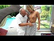 показать секс старичков