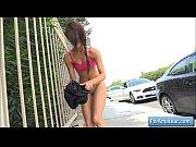 online cams секс видеочат с лучшими моделями рунета