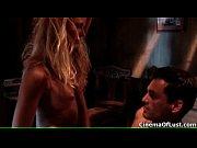 порно скрытой камеры в женской бане