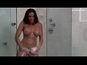 баня голые красавицы видео