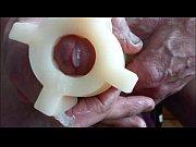 Hvor er klitoris sophie elise naked