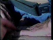 Erotik på nätet sex porn video