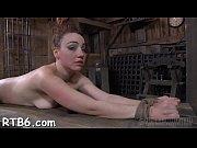 проститутки темнокожие в н.новгороде