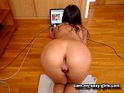 Смотреть онлайн порно российское порно